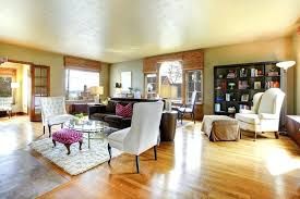 best light colored hardwood floors living room colors with light