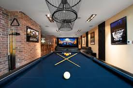 Most Expensive Pool Table See Inside Birmingham U0027s Most Expensive House On The Market For A