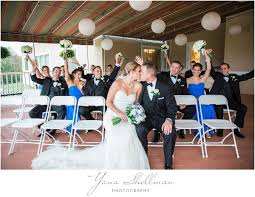 56 Best Our Wedding Images Pinecrest Country Club Wedding Photos By Philly Wedding