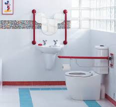 bathroom designs disney theme bathroom kids u0027 bathroom sets