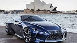 lexus lfa wallpaper 1080p download 1920x1080 hd wallpaper lexus concept car futuristic