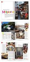 651 best editorial design images on pinterest brochure design