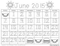 25 unique monthly calendars ideas on pinterest free printable