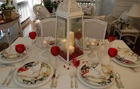 valentine dinner table decorations romantic valentine day table decorations my daily time beauty