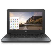 hp black friday deals black friday sales u0026 deals u0026 ads for 2017 offers com