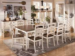 Clearance Dining Room Sets Opulent Ideas Clearance Dining Room Sets Exciting Brockhurststud Com