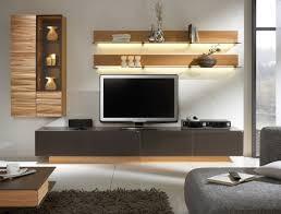 living room traditional living room wall units beautiful living