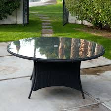 replace glass in coffee table with something else best solutions of coffee table fabulous plexiglass replacement patio