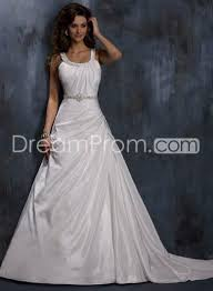 wedding dresses with straps 215 best wedding dresses with straps images on wedding