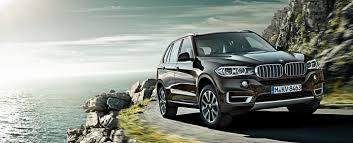 car rental bmw x5 luxury car rental luxury car rental gpluxury