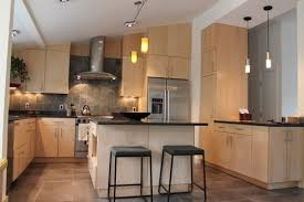 17 best images about slate countertops on pinterest home 17 best images about kitchen ideas on pinterest large kitchen