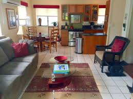 kukui house 2 bedroom and 2 bath alohawaii properties