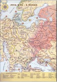 russia in maps 167 best 100 history maps russia images on cards