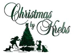 krebs unfinished glass ornaments