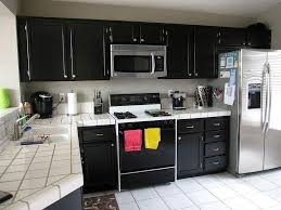 kitchen furniture extraordinary white cupboard black and white