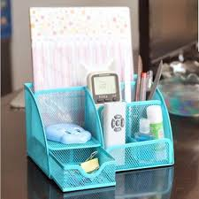 Fashionable Desk Accessories College Desk Accessories Buy Desk Accessories