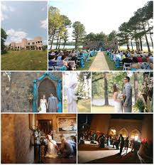 Cheap Places To Have A Wedding 10 Amazing Places To Get Married In East Texas Alexm Photography