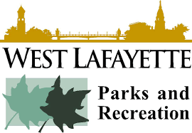 parks and recreation west lafayette indiana