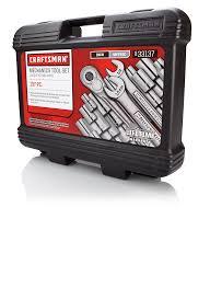 dremel tool black friday 79 99 craftsman 137 pc mechanic u0027s tool set includes 84 drive