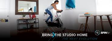 spinning cycling house home spin bikes spinning us en