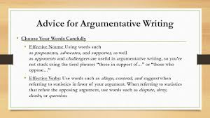 Argumentative Writing Worksheets Useful Phrases In Argumentative Essay