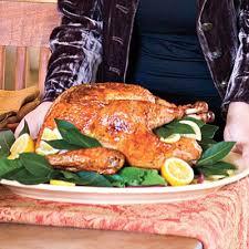 1097 best turkey calling images on roasted