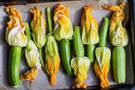 houdini zucchini 13 fun ways to make it paleo paleo plan
