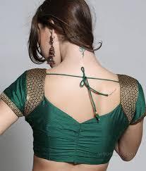 blouse patterns front open blouse pattern 4