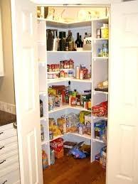 kitchen pantry ideas small kitchens pantry ideas for small kitchens of pantry pantry design