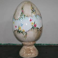 large fillable easter eggs large plastic easter eggs large plastic easter eggs suppliers and
