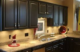 kitchen cabinet prices home depot ready white kitchen appliances tags white kitchen designs diy