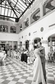 47 best our gainesville wedding gainesville fl images on