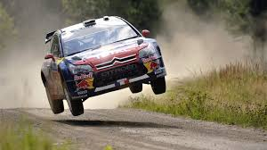 subaru rally jump rally car jump wallpaper 28 images rally car jump wallpaper