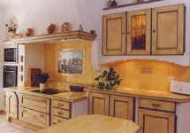 cuisines provencales arlau cuisines provencales et contemporaines