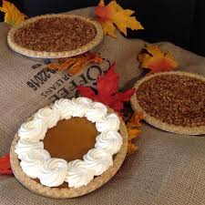 we are still taking orders for thanksgiving cakes and pies we are
