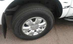 ford ranger tyre size results for ford ranger in wheels and hubs in south africa junk mail