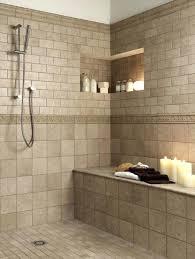 Bathroom Tile Ideas Houzz Bathroom Wall Tile Ideas Houzz Bathroom Tile Exle Of A Mid