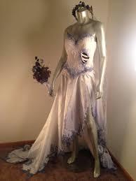 Couture Halloween Costumes 25 Bride Costume Ideas Corpse Bride