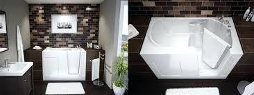 Small Size Bathtubs Small Bathtub Sizessmall Size Malaysia Compact Seoandcompany Co