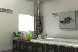 www bathroom design ideas 30 terrific small bathroom design ideas slodive