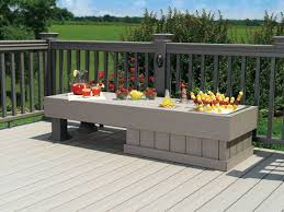 timbertech com has all types of tools to help design your