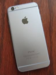 how to unlock blacklisted iphone 6 t mobile usa 7 6s 5c 5s 5