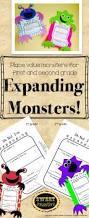 Halloween Math Crafts by 151 Best 2nd Grade Ccss Math Standards Images On Pinterest