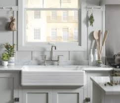 pros and cons of farmhouse sinks farm house sinks pros and cons total renaissance construction and