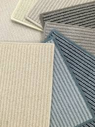 Area Rugs And Carpets Masland Trilogy Offered As Wall To Wall Installed Carpet Area