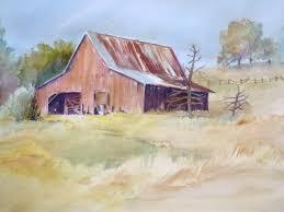 thanksgiving point barn amador artists amador county arts council