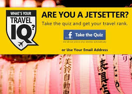travel quiz images Which facebook contest app should you use to promote a travel jpg