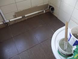 download brown floor tile bathroom gen4congress com