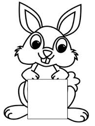 my easter bunny my easter bunny story creative writing activity by sisseck