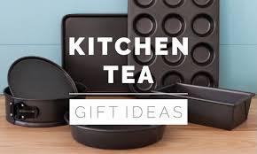 kitchen tea present ideas kitchen tea gift ideas scheduled via http www tailwindapp